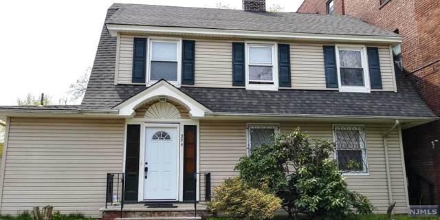 299 Hamilton Place, Hackensack, NJ 07601 (MLS #21029638) :: Howard Hanna   Rand Realty