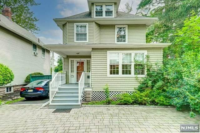 73 W Ivy Lane, Englewood, NJ 07631 (MLS #21029653) :: Kiliszek Real Estate Experts
