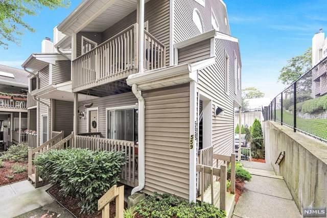 559 Windsor Drive, Palisades Park, NJ 07650 (MLS #21029662) :: Howard Hanna   Rand Realty