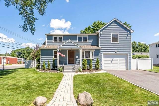 1 Van Dan Place, Waldwick, NJ 07463 (MLS #21029668) :: Howard Hanna Rand Realty