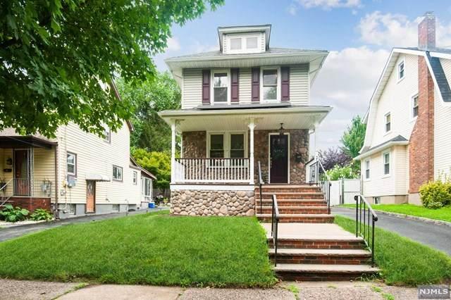 216 3rd Street, Ridgefield Park, NJ 07660 (MLS #21029679) :: Howard Hanna Rand Realty