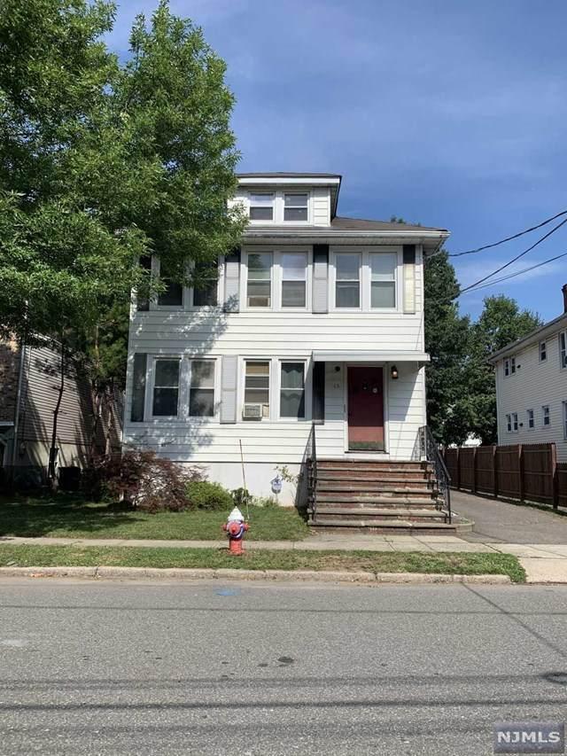 15 Colling Avenue, Rochelle Park, NJ 07662 (MLS #21029682) :: Kiliszek Real Estate Experts