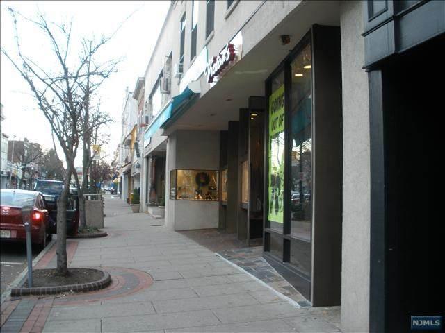 55A Ridgewood Avenue - Photo 1