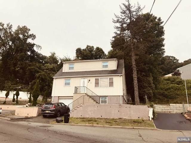 500 Preakness Avenue, Haledon, NJ 07508 (MLS #21029735) :: Howard Hanna Rand Realty