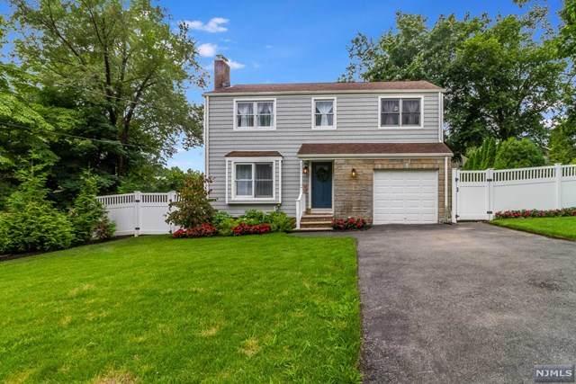 243 Concord Drive, River Edge, NJ 07661 (MLS #21029770) :: Howard Hanna   Rand Realty