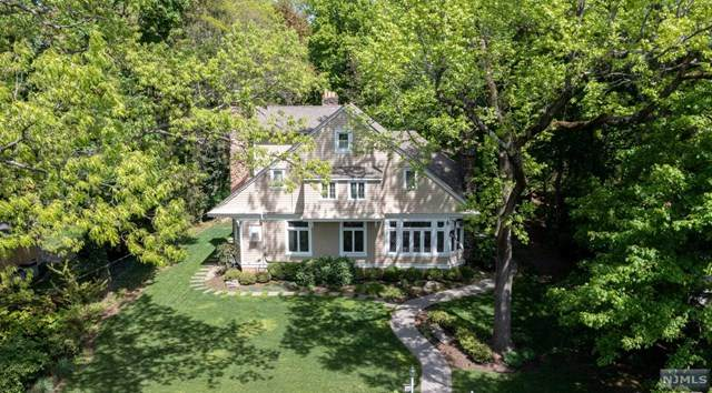 56 Oak Avenue, Metuchen, NJ 08840 (#21029771) :: United Real Estate