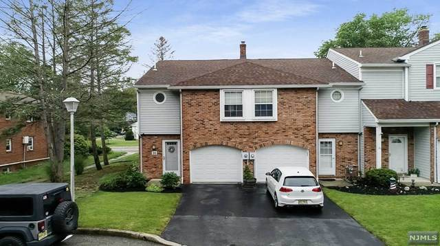 30 Dena Drive, Wanaque, NJ 07465 (MLS #21029786) :: Howard Hanna Rand Realty