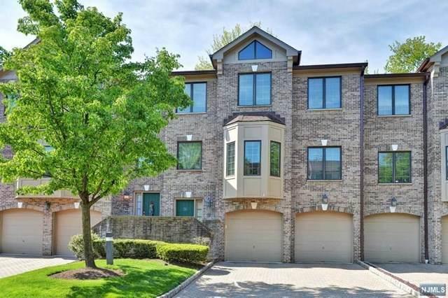 16 Sherbrooke Court, Saddle River, NJ 07458 (MLS #21029812) :: Kiliszek Real Estate Experts