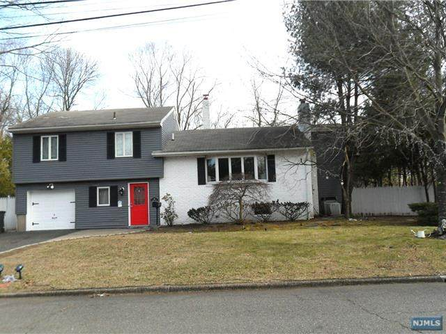 58 Pierce Avenue, Cresskill, NJ 07626 (MLS #21029886) :: Howard Hanna Rand Realty