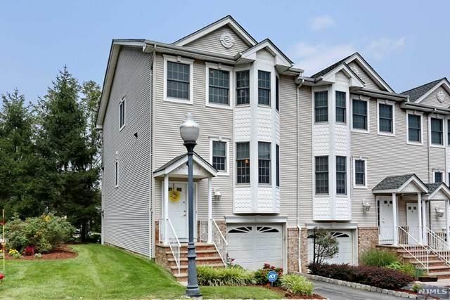 2 Carol Lane #2, River Edge, NJ 07661 (MLS #21029899) :: Team Braconi | Christie's International Real Estate | Northern New Jersey