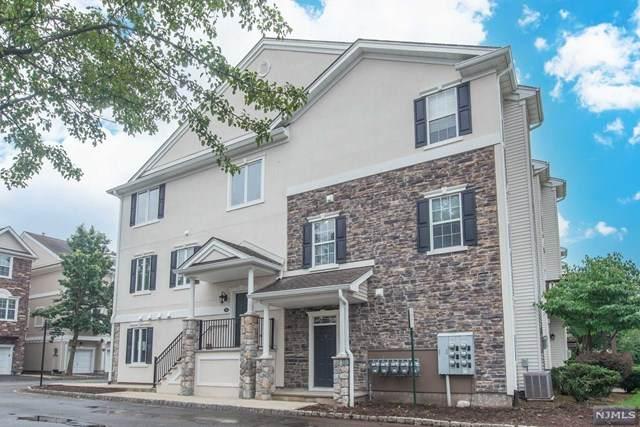 36 Carrington Place, Clifton, NJ 07013 (MLS #21029900) :: Pina Nazario