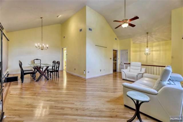 16 Forest Place, Rochelle Park, NJ 07662 (MLS #21029903) :: Kiliszek Real Estate Experts