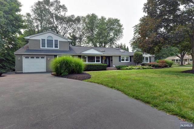 11 Libby Avenue, Pequannock Township, NJ 07444 (MLS #21029908) :: Kiliszek Real Estate Experts