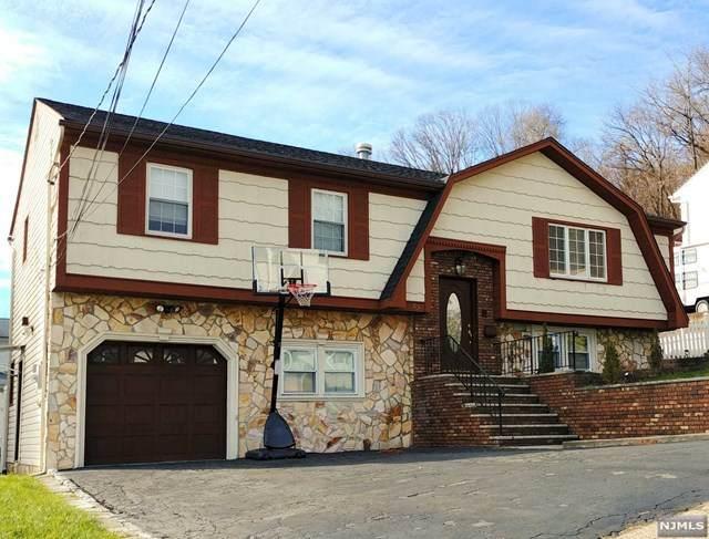 23 Ryerson Avenue, Haledon, NJ 07508 (MLS #21029934) :: Howard Hanna Rand Realty