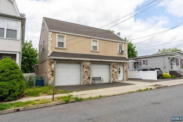 79 Lee Street, Elmwood Park, NJ 07407 (MLS #21029944) :: Howard Hanna Rand Realty