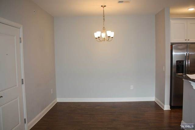 42 Elston Court #304, Wanaque, NJ 07420 (MLS #21029962) :: Howard Hanna   Rand Realty