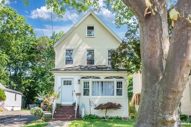 112 Preston Street, Ridgefield Park, NJ 07660 (MLS #21029993) :: Howard Hanna Rand Realty