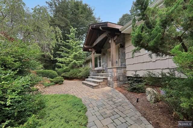 8 Edge Hill Court, Woodcliff Lake, NJ 07677 (MLS #21030008) :: Kiliszek Real Estate Experts