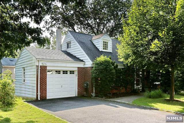 2 Eager Place, Tenafly, NJ 07670 (MLS #21030037) :: Howard Hanna | Rand Realty