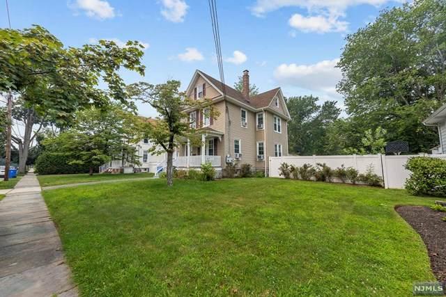 157 John Street, Englewood, NJ 07631 (MLS #21030052) :: Kiliszek Real Estate Experts