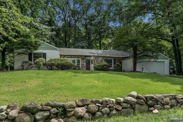 97 Westervelt Avenue, North Haledon, NJ 07508 (MLS #21030118) :: Howard Hanna Rand Realty