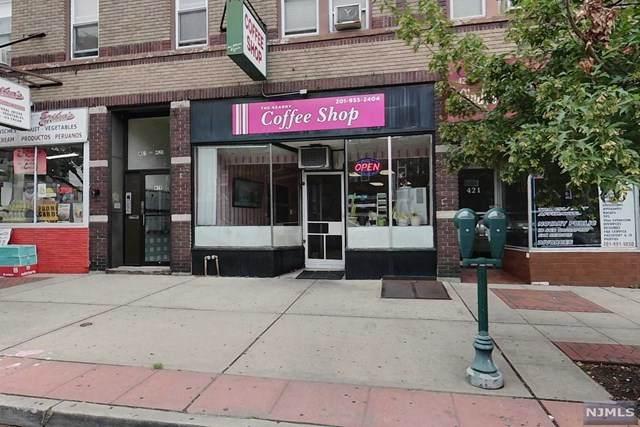 419 Kearny Avenue - Photo 1