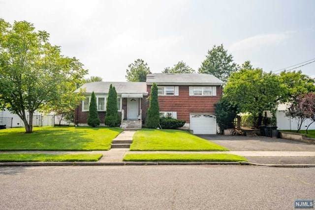 56 Garfield Street, Dumont, NJ 07628 (MLS #21030223) :: Howard Hanna | Rand Realty