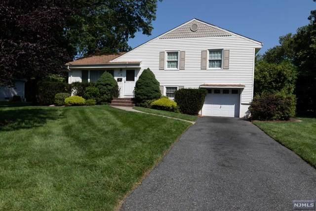 37 S Kohring Circle, Harrington Park, NJ 07640 (#21030267) :: United Real Estate
