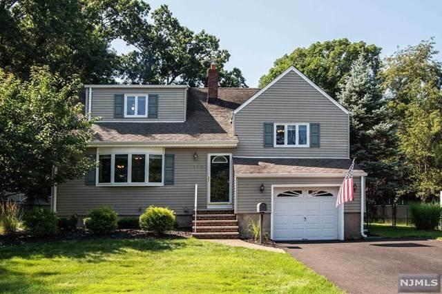 116 Barbara Road, Dumont, NJ 07628 (MLS #21030299) :: Howard Hanna | Rand Realty