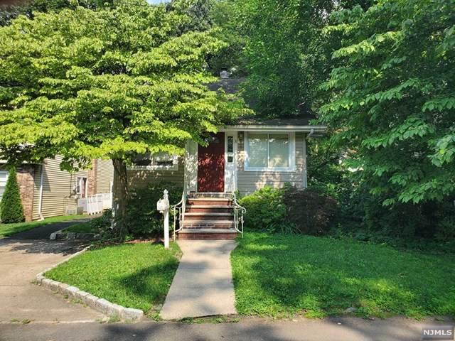 145 Lafayette Avenue, Dumont, NJ 07628 (MLS #21030333) :: Howard Hanna | Rand Realty