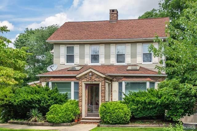218 Howard Boulevard, Mount Arlington Boro, NJ 07856 (MLS #21030334) :: Howard Hanna   Rand Realty