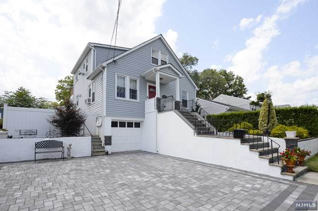 2-12 29th Street, Fair Lawn, NJ 07410 (MLS #21030442) :: Howard Hanna Rand Realty