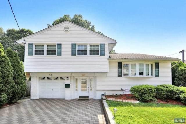 257 Murray Hill Terrace, Bergenfield, NJ 07621 (MLS #21030466) :: Howard Hanna Rand Realty
