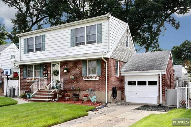 162 Godwin Avenue, Elmwood Park, NJ 07407 (MLS #21030476) :: Howard Hanna | Rand Realty