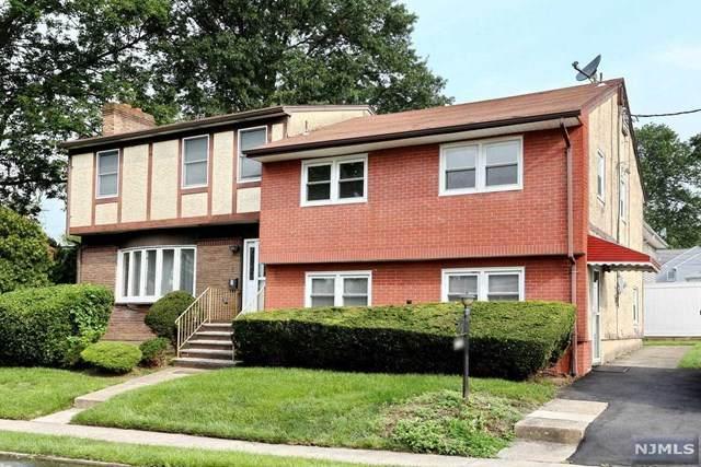 1 Lincoln Avenue, Elmwood Park, NJ 07407 (MLS #21030478) :: Howard Hanna | Rand Realty
