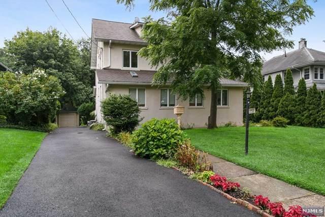 732 Summit Avenue, River Edge, NJ 07661 (MLS #21030551) :: Team Braconi | Christie's International Real Estate | Northern New Jersey