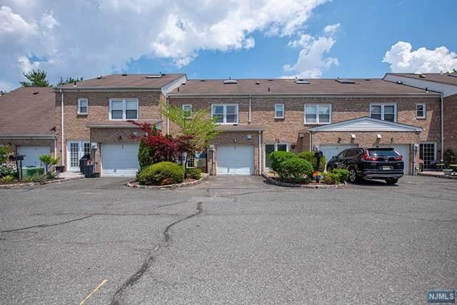 25 Eastham, Scotch Plains, NJ 07076 (MLS #21030566) :: Kiliszek Real Estate Experts