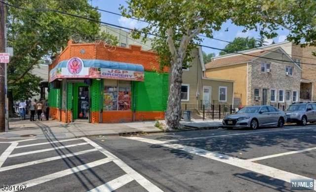 620-622 15th Avenue - Photo 1
