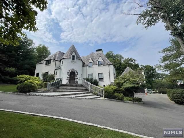 260 Speer Avenue, Englewood, NJ 07631 (MLS #21030576) :: Kiliszek Real Estate Experts