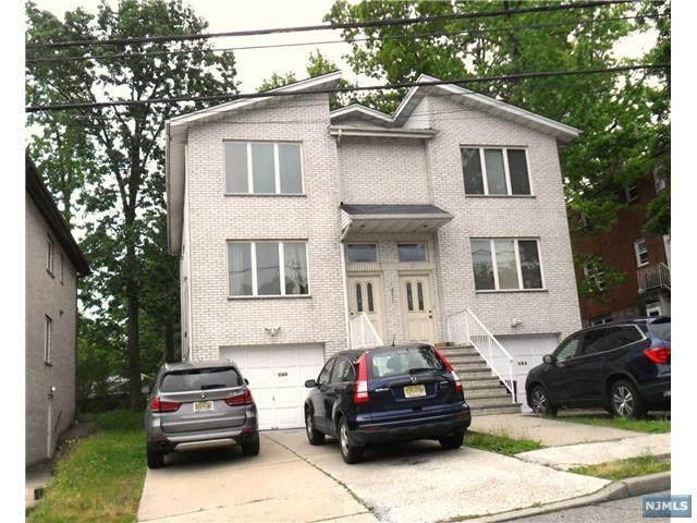 360 Lincoln Avenue, Fort Lee, NJ 07024 (MLS #21030577) :: Howard Hanna Rand Realty