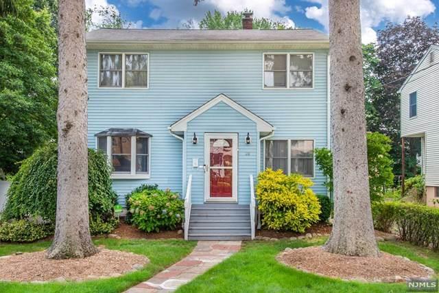 28 Highwood Avenue, Waldwick, NJ 07463 (MLS #21030596) :: Howard Hanna Rand Realty