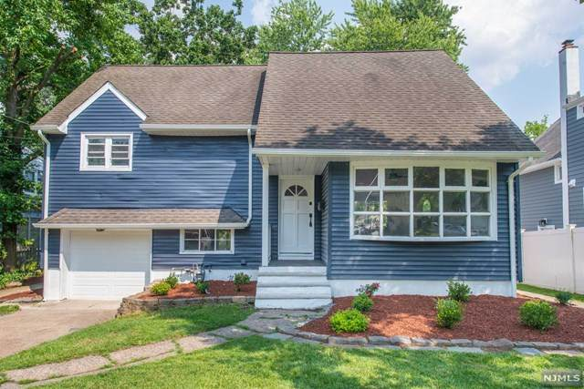 563 Gail Court, Teaneck, NJ 07666 (MLS #21030605) :: Kiliszek Real Estate Experts