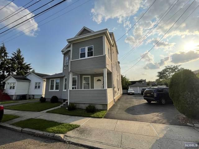 2-34 Hartley Place, Fair Lawn, NJ 07410 (MLS #21030622) :: Howard Hanna Rand Realty