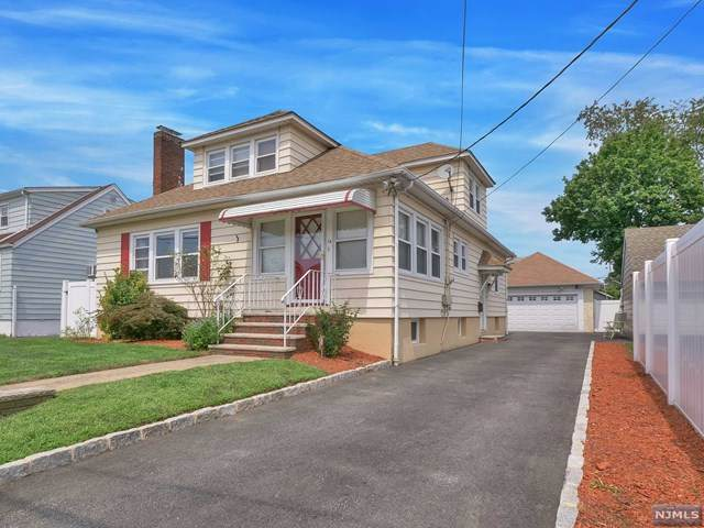 14-18 Lenox Avenue, Paterson, NJ 07502 (MLS #21030661) :: Howard Hanna Rand Realty