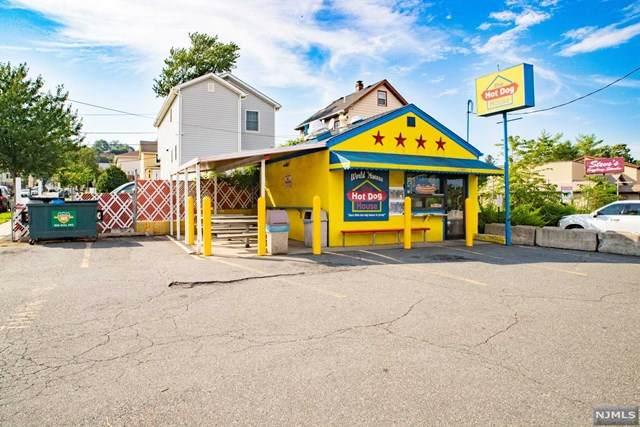 510 Route 17, Carlstadt, NJ 07072 (MLS #21030682) :: RE/MAX RoNIN