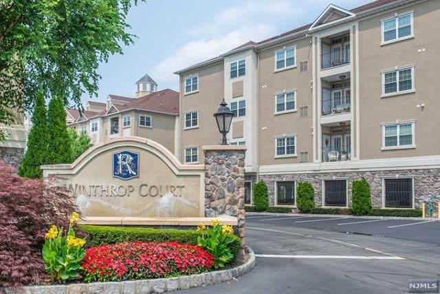 6302 Harcourt Road #6302, Clifton, NJ 07013 (MLS #21030738) :: Howard Hanna Rand Realty