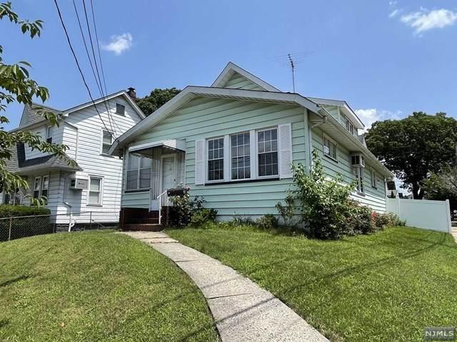 14 Baldwin Place, Belleville, NJ 07109 (MLS #21030802) :: Kiliszek Real Estate Experts