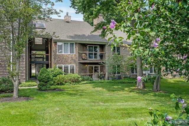 12 Tulip Crescent 1C, Little Falls, NJ 07424 (#21030839) :: United Real Estate