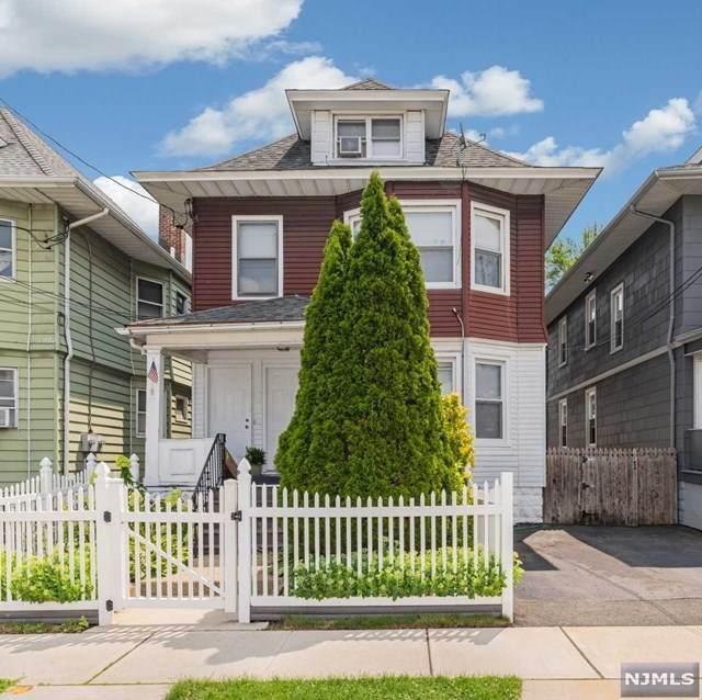 26 Ralph Street, Belleville, NJ 07109 (MLS #21030841) :: Kiliszek Real Estate Experts