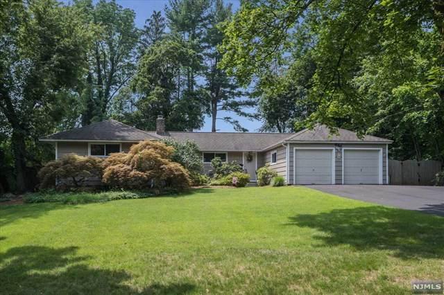 646 Terhune Road, Ridgewood, NJ 07450 (MLS #21030868) :: Kiliszek Real Estate Experts